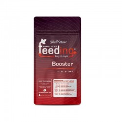 125g Powder Feeding Booster