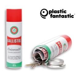 Safe Dose Ballistol Universal Öl