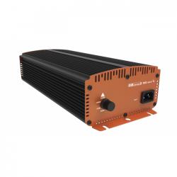 Vorschaltgerät GIB Lighting NXE 1000 W ( 400 Volt ) 4-Stufen regelbar
