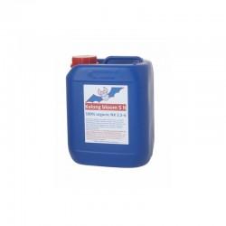 Guano Fledermausdünger für Blüte 5 Liter flüssig