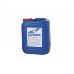 Guano Fledermausdünger für Wachstum 5 Liter flüssig