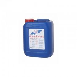 Guanokalong flüssig 5 Liter Taste Improver
