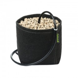 Gronest Pouch 1L Pflanztopf