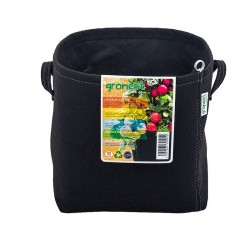 Gronest Pouch 11L Pflanztopf