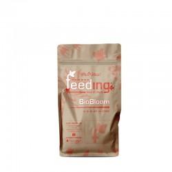 Powder Feeding BioBloom 1 kg
