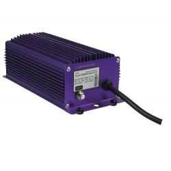 Vorschaltgerät Lumatek 250 Watt - nicht regelbar