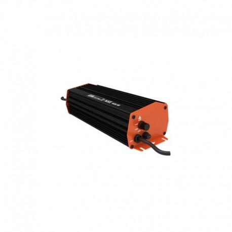 Vorschaltgerät GIB Lighting NXE 400 Watt 4 Schaltstufen