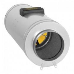 Can-Fan Q-MAX Ø315mm / 2850m³/h EC Motor