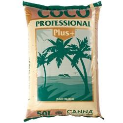 CANNA Kokosfasersubstrat 50 L