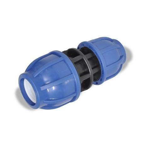 Kupplung 16-16mm