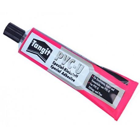 Tangit-Kleber, für PVC-Rohre 125 ml