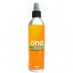 ONA Tropics Limited Edition für schnelle Geruchsbeseitigung 0,25 L