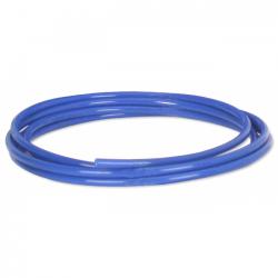 GrowMax Water Schlauch 1/4' Blau 3 Meter