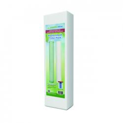 GrowMax Water Ersatzfilter - Paket Garden Grow