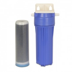 GrowMax Water Entionisierer Filter Set 10