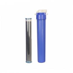 GrowMax Water Entionisierer Filter Set 20