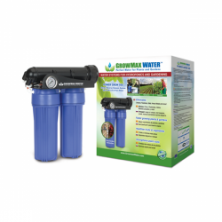 GrowMax Water Power Grow 500