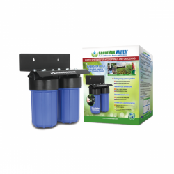 GrowMax Water Super Grow 800 L/h
