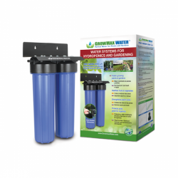 GrowMax Water Pro Grow 2000 L/h