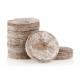 Kokos Quelltabletten 1000 Stk. ø 38 mm