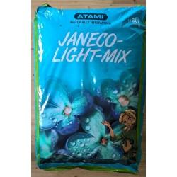 ATAMI Janeco Lightmix 50 Liter leicht vorgedüngt Pflanzerde