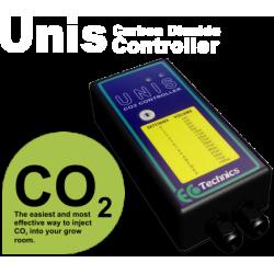 Ecotechnics Evolution Co2 Unis Klimacontroller