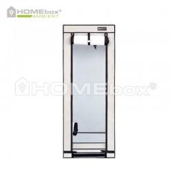 Homebox Ambient Q60+ Plus 60 x 60 x 160cm