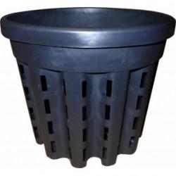 Topf Ercole Airpot 3 Liter