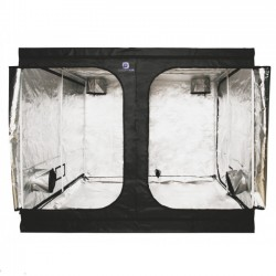 DiamondBox Silverline Growbox SL300 300 x 300 x 200cm