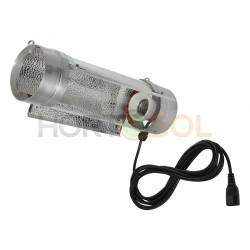 HORTOSOL Cooltube Reflektor 125mm x 400mm