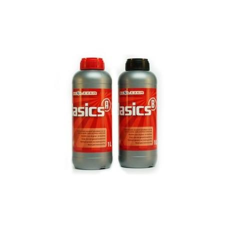 Ecolizer Basics A+B 1 Liter