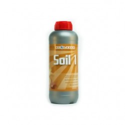 1L Ecolizer Soil 1