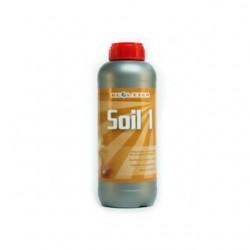 1L Ecolizer Soil 1