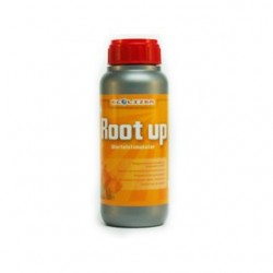 Ecolizer Root-up 500ml