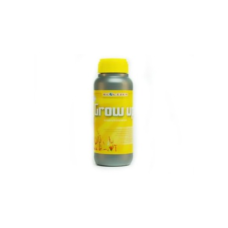 Ecolizer Grow-up 500ml