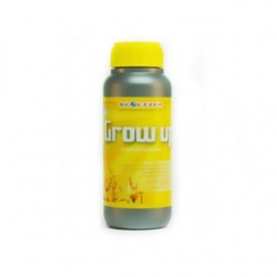 Ecolizer Grow-up 1 L