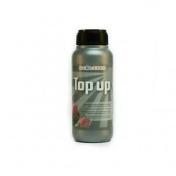 Ecolizer Top-up 500ml
