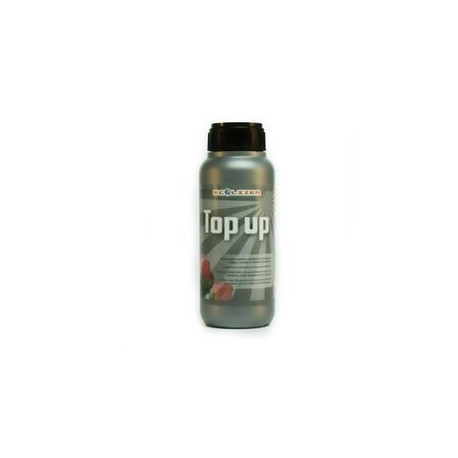 Ecolizer Top-up 1 L