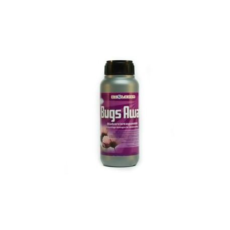 Ecolizer Bugs-Away 500ml