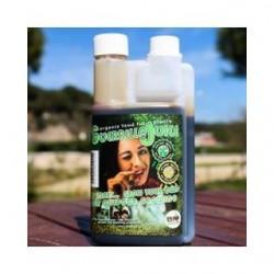 BioTabs Guerillajuice 500 ml