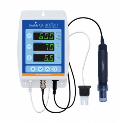 Bluelab Guardian Monitor Connect Inline