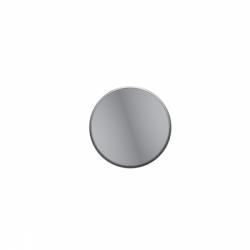 Ventilution Ersatzmembran für Mini- und Maxinebler ø 20 mm