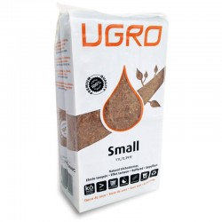 UGro Coco Brick Small 11 L Rhiza