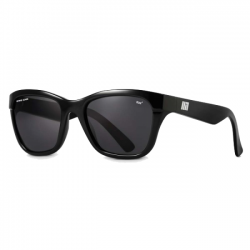 Method Seven Coup SUN Polarized
