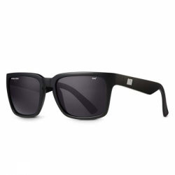 Method Seven Evolution SUN Polarized