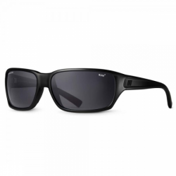 Method Seven Resistance SUN Polarized