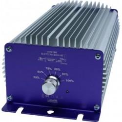 Lumatek 315 Watt CMH Vorschaltgerät dimmbar