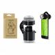 HiGrade Kit - LED Mikroskop 30-fache Vergrößerung