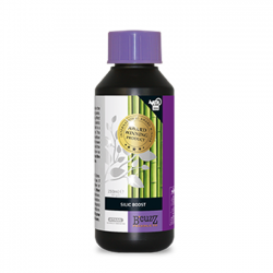 Atami B'Cuzz Silic Boost Pflanzenhilfsmittel 0,5 l