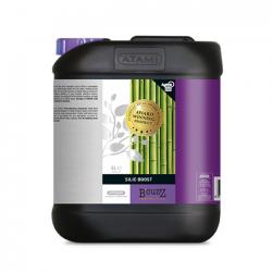 Atami B'Cuzz Silic Boost Pflanzenhilfsmittel 5 l